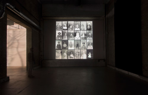 Joachim_Fleinert_Reflective_Memories_Installation_view_II.jpg