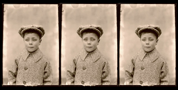 Joachim_Fleinert_Reflective_Memories_The_Boy_With_The_Hat.jpg