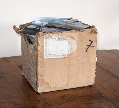 The_Box_From_La_Lagunilla_joachim_fleinert.jpg