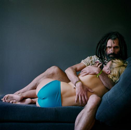Renato&Elisabeth01.jpg