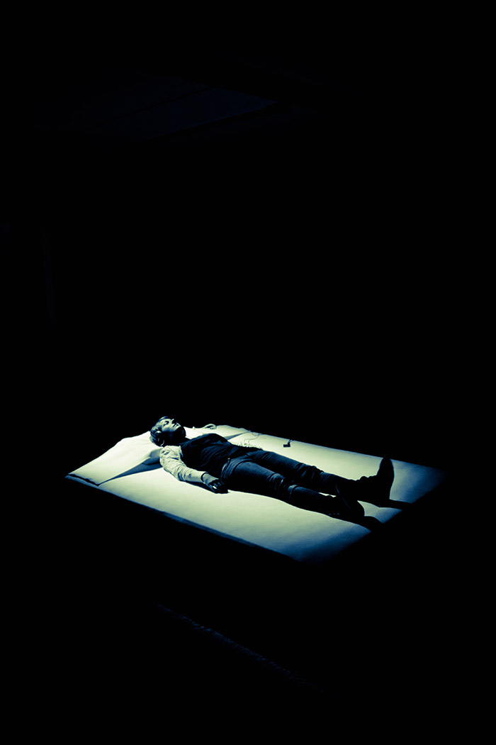insideout_exhibition_portraet_2012.jpg