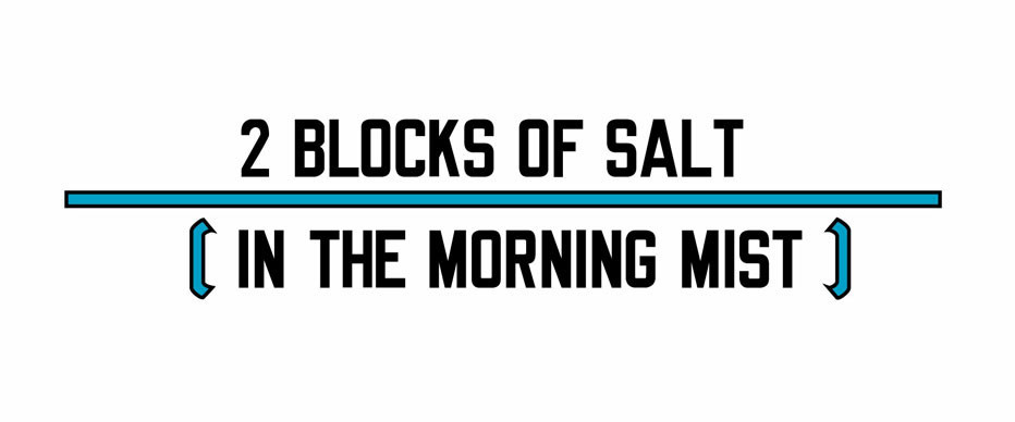 large_lw-2-blocka-of-salt-in-the-morning-mist-1991.jpg.jpg