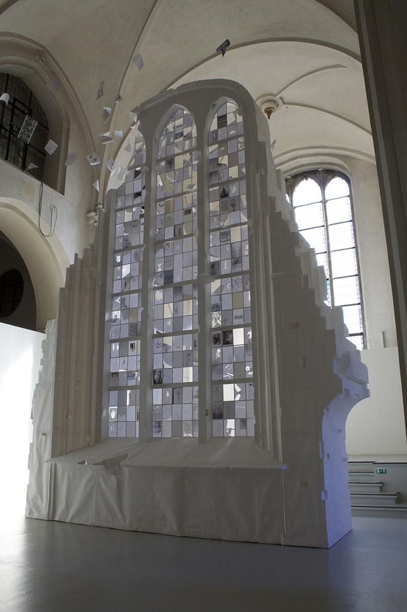 Peter_Callesen_White Window.jpg