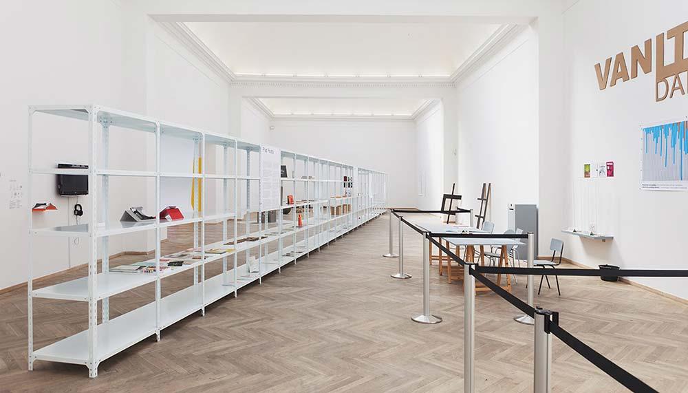 Exhibition & Book Sale