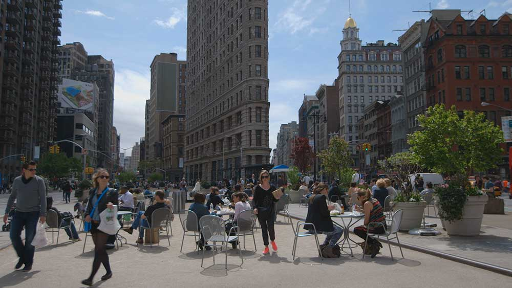 Andreas_Dalsgaard_TheHumanScale_-MadisonSquare.jpg