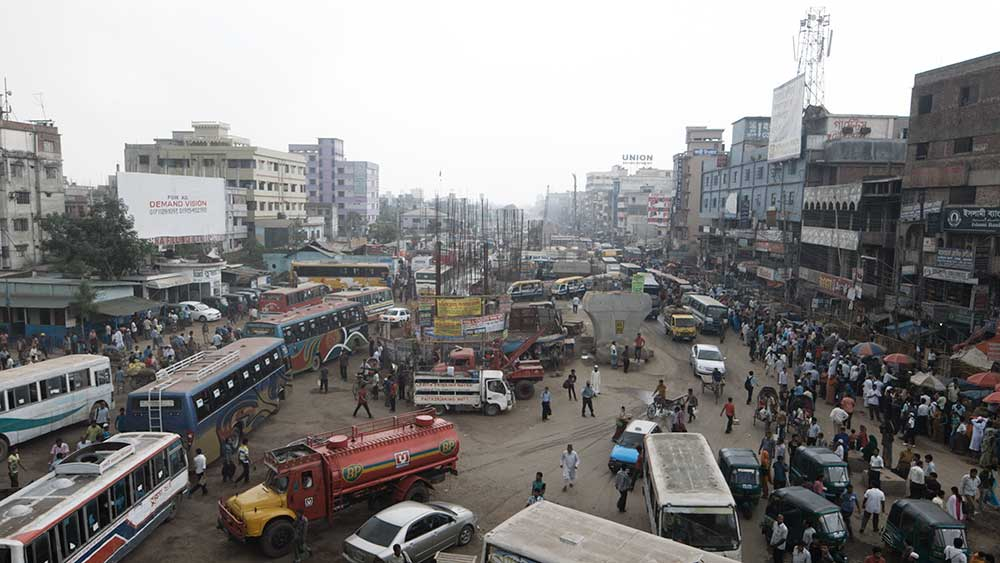 Andreas_Dalsgaard_TheHumanScaleBangladeshTraffic.jpg