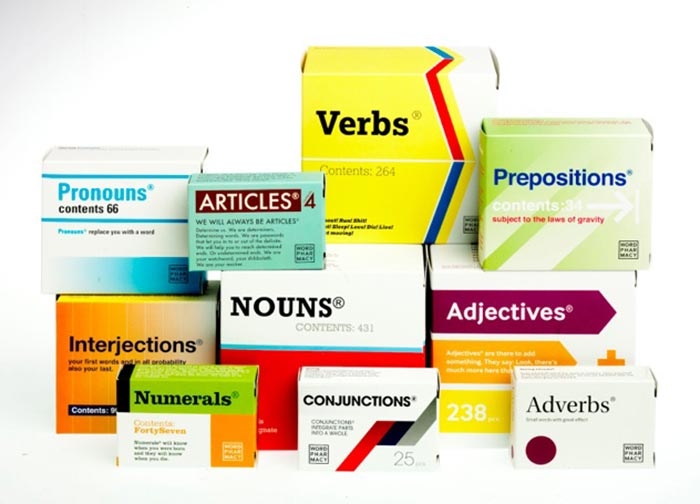 morten_sondergaard_wordpharmacy.english.jpg