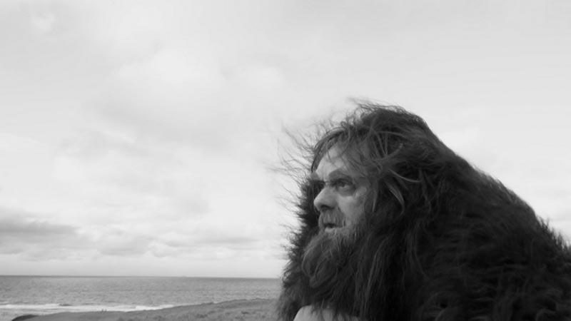 ulrik_heltoft_film_still.jpg