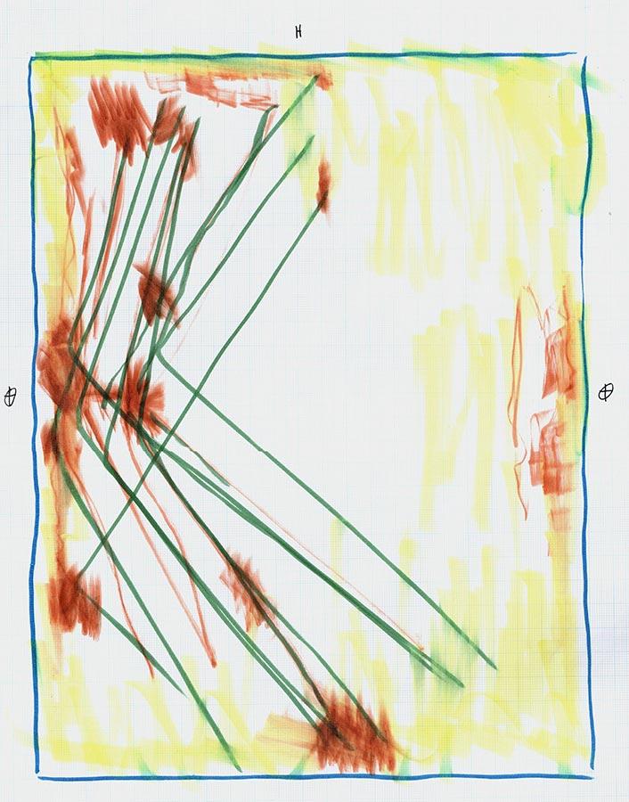 Jean-Marc-Bustamante,-Aperture-VI,-2015,-lightjet-on-silver-photographic-paper,-253-x-192-x-4,5-cm,-unique.jpg