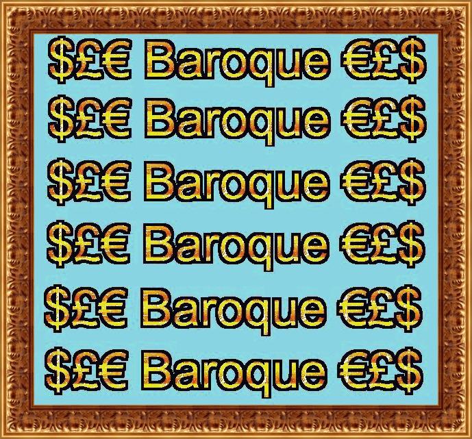 Baroque monet.jpg