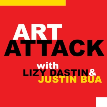 art attack logo.jpeg
