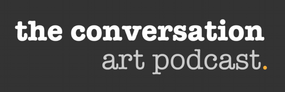 Logo_theconversation_Final.png