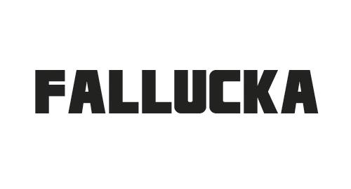 fallucka_logo.jpg