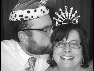 Matthew & Sarah Wiesehan Wedding - 071914-A