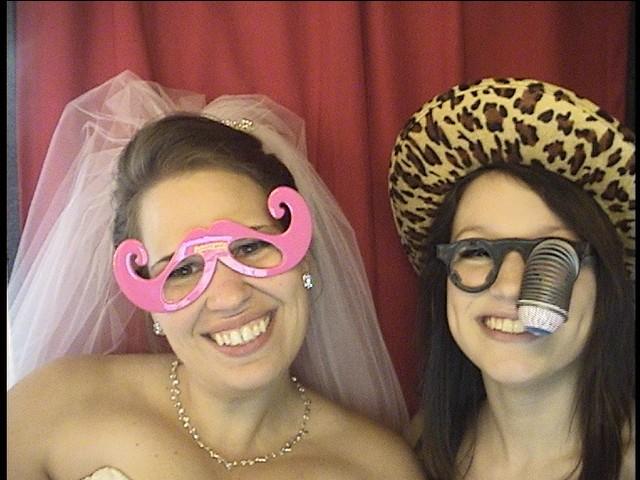 John & Valery Haskett Wedding - 072014-B