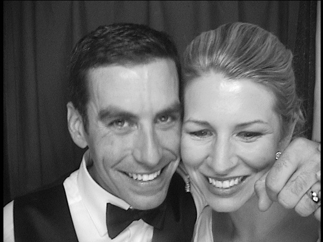Heather & Ryan Haglund Wedding - 081614-C