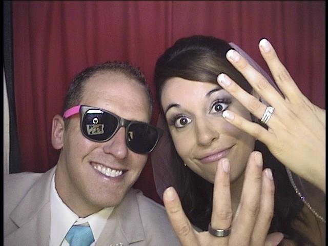 Paige & Shay Psencik Wedding - 091314-B
