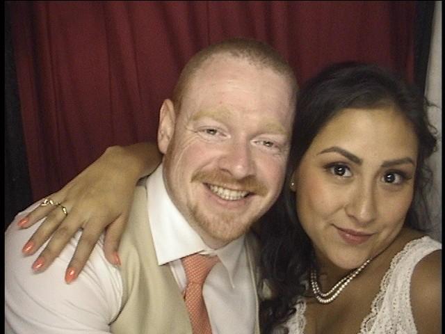 Jackie & Brad Blackaller Wedding - 091314-C