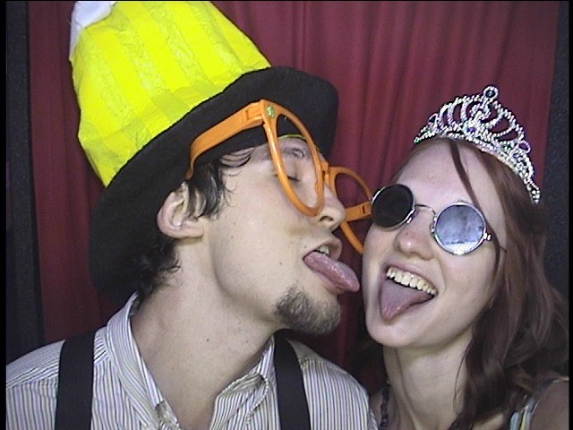 Stefanie & Eric Lopez Wedding - 082314-A
