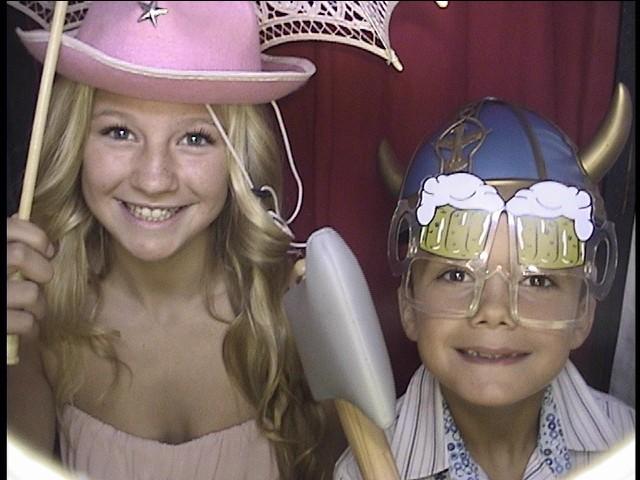 Melissa & Joey Marzoula wedding - 092014-A