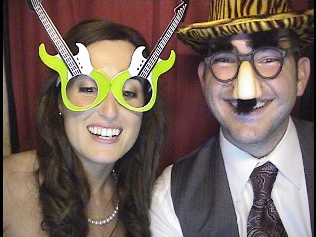 Amanda & Colby Oates Wedding - 101114-A