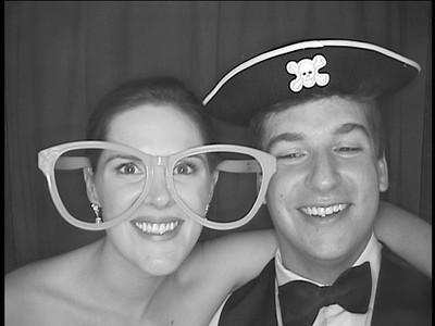 Lauren & Oliver DiLivio Wedding- 101814-A