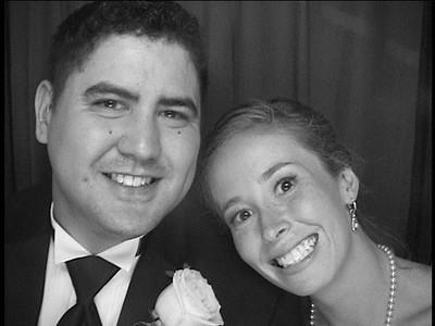 Melissa Beiter Wedding - 111514-A