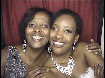 Marquita Anderson Wedding - 111514-C