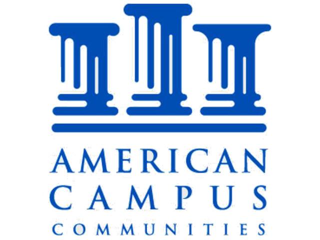 American Campus - 121214-C