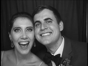 Ryan Maas Wedding - 101114-B