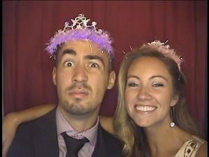Donna Tschida Wedding - 101114-D