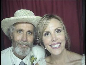 Stephanie & Drew Eddy Wedding - 102514-A