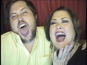 Sarah & Garrett McLearen Wedding - 091314-A