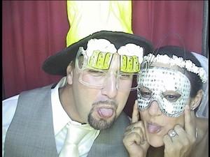 Christina & Mitchell Epstein Wedding - 092814-A