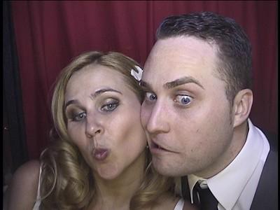 Amber & Rob Boyle Wedding - 032815-A