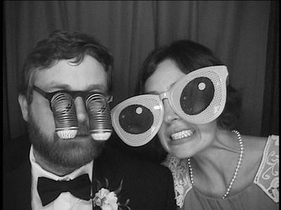 Drew Tanney Wedding - 040415-B