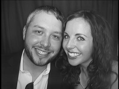 Rachel and Ryan Massey Wedding - 042515-A