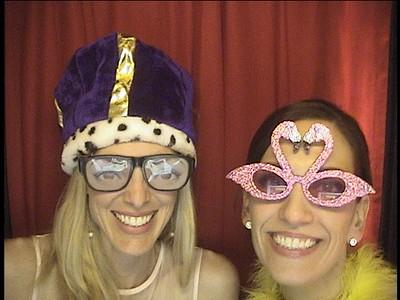 Molly & Todd Durel Wedding - 050215-C