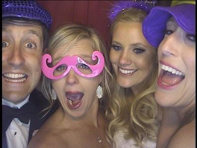 Emily & Steven Golladay Wedding - 050215-G