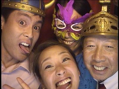 Ashley Cheng Wedding - 051615-B
