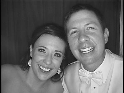 Laura Magg Wedding - 051615-I