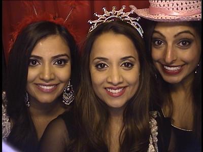 Ambreen & Hussain Valliani Wedding - 052315-B