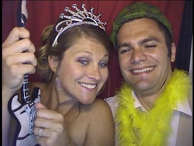 Jordan & Stephen Dwyer Wedding - 053015-C