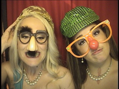 Sarah & Cody Andrews-Nylander Wedding - 053015-J