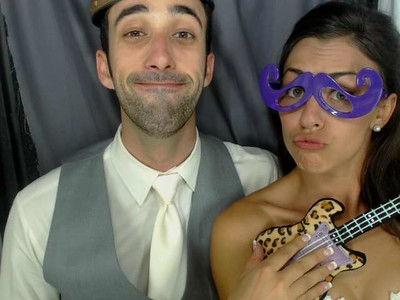 Carolyn & Joshua Kearns Wedding - 060615-B
