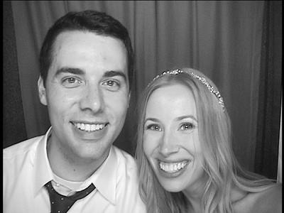 Caroline & Chase Wedding - 061315-C
