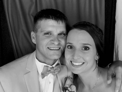 Jessica Mosholder Wedding - 062715-A