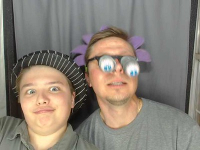 Bumgardner Father & son Birthday - 080815-C
