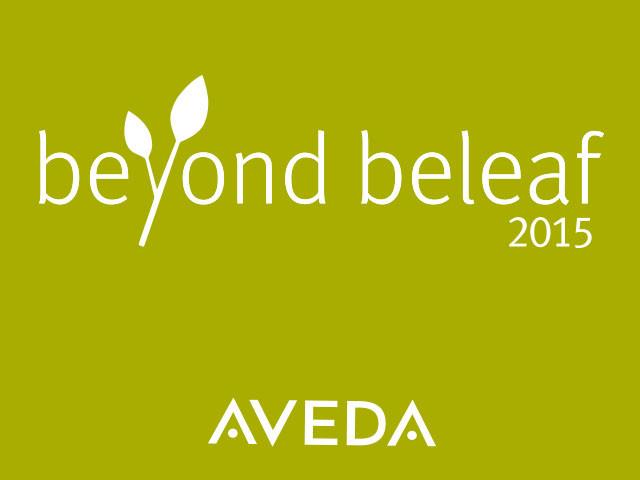Aveda - 081215-A