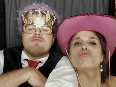Kallie & Chase Vasut Wedding - 082215-A